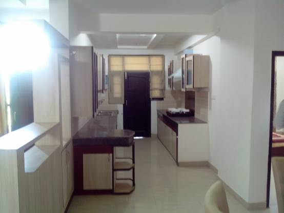 1550 sqft, 2 bhk Apartment in Builder APS Group Panchkula Heights Peermachhala, Chandigarh at Rs. 35.0000 Lacs