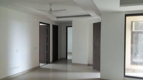 2260 sqft, 4 bhk Apartment in Hanumant Bollywood Heights 2 Panchkula Sec 20, Chandigarh at Rs. 63.0000 Lacs