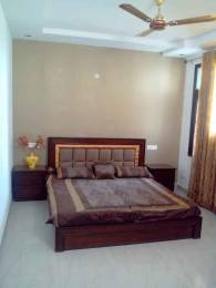 1550 sqft, 3 bhk BuilderFloor in Builder Project Sector 20 Panchkula, Chandigarh at Rs. 9500