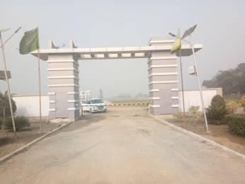 1000 sqft, Plot in Shine Samridhi Gullak Mohanlalganj, Lucknow at Rs. 10.0000 Lacs