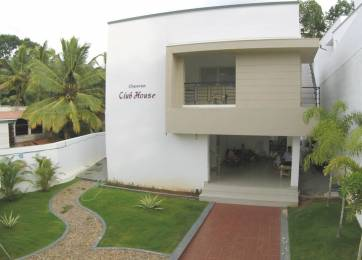 1864 sqft, 4 bhk Villa in Chevron Brookville Karimankulam, Trivandrum at Rs. 85.0000 Lacs