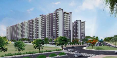 1925 sqft, 3 bhk Apartment in Max Max Heights Majestic Sikar Road, Jaipur at Rs. 57.7500 Lacs