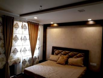 1225 sqft, 2 bhk Apartment in Max Max Heights Majestic Sikar Road, Jaipur at Rs. 36.5000 Lacs