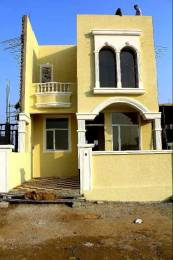 1750 sqft, 3 bhk Villa in Pinkwall Villa 55 Ajmer Road, Jaipur at Rs. 42.0000 Lacs