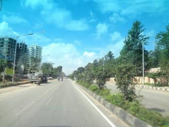 1200 sqft, Plot in Akshaya Balaji Gardenia Vidyaranyapura, Bangalore at Rs. 45.6000 Lacs