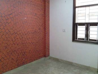 930 sqft, 3 bhk BuilderFloor in Builder Project Uttam Nagar west, Delhi at Rs. 55.0000 Lacs