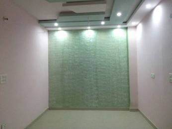 1000 sqft, 3 bhk BuilderFloor in Builder Project Uttam Nagar west, Delhi at Rs. 58.0000 Lacs