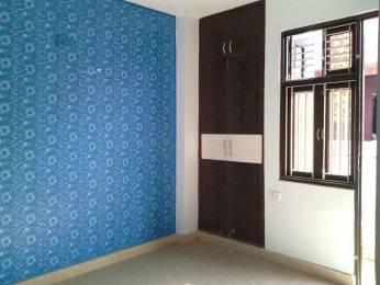 400 sqft, 1 bhk BuilderFloor in Builder Project Uttam Nagar west, Delhi at Rs. 16.0000 Lacs