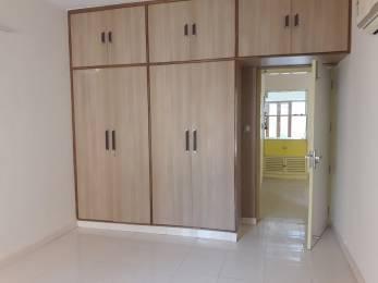 1200 sqft, 2 bhk Apartment in Builder Project Sarita Vihar, Delhi at Rs. 24000