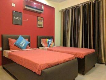 400 sqft, 1 bhk Apartment in Builder Project Sarita Vihar, Delhi at Rs. 16000