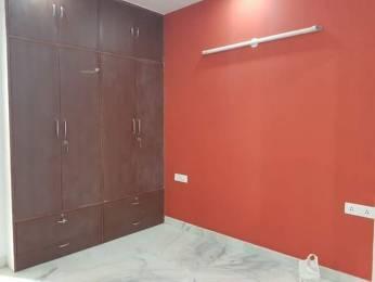 1000 sqft, 2 bhk Apartment in Builder Project Sarita Vihar, Delhi at Rs. 85.0000 Lacs