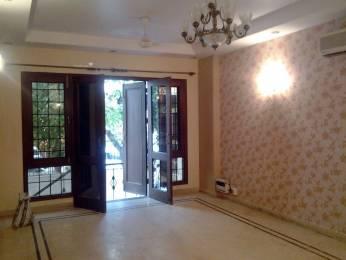 1450 sqft, 3 bhk Apartment in Builder DDA hig Flats Sarita Vihar Sarita Vihar Delhi Sarita Vihar, Delhi at Rs. 28000