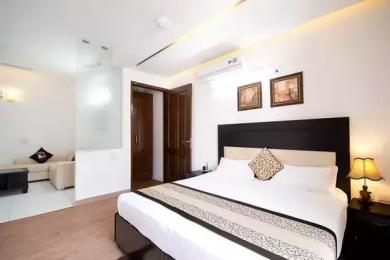 1450 sqft, 3 bhk Apartment in Builder DDA hig Flats Sarita Vihar Sarita Vihar Delhi Sarita Vihar, Delhi at Rs. 30000