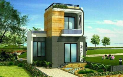 900 sqft, 2 bhk Villa in Builder ARPANAM MahlanJhag Road, Jaipur at Rs. 19.5000 Lacs