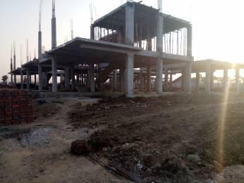 2400 sqft, 3 bhk Villa in Builder Project Vijayawada Guntur Highway, Vijayawada at Rs. 1.2000 Cr