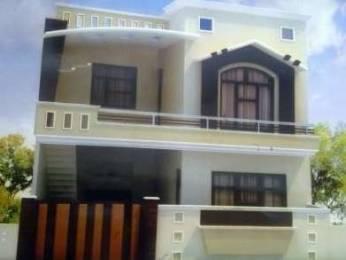 2600 sqft, 3 bhk BuilderFloor in Builder Project Panchkula Sec 4, Chandigarh at Rs. 18000