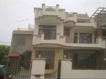 1300 sqft, 2 bhk BuilderFloor in Builder Project Panchkula Sec 9, Chandigarh at Rs. 16500