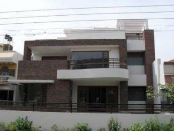 1400 sqft, 2 bhk BuilderFloor in Builder Project Panchkula Sec 17, Chandigarh at Rs. 16000