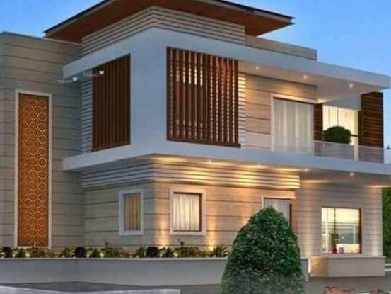 1800 sqft, 2 bhk BuilderFloor in Builder Project Panchkula Sec 7, Chandigarh at Rs. 17500