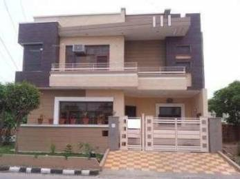 1200 sqft, 2 bhk BuilderFloor in Builder Project Panchkula Sec 21, Chandigarh at Rs. 13000