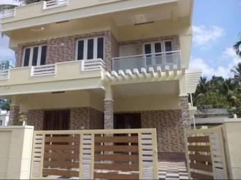 1350 sqft, 2 bhk BuilderFloor in Builder Project Panchkula Sec 8, Chandigarh at Rs. 16000