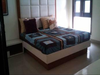 820 sqft, 2 bhk Apartment in Paradise Darpan Homz Darpan City, Mohali at Rs. 16.0000 Lacs