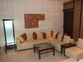 1000 sqft, 2 bhk Apartment in Builder GH85 Panchkula Sec 20, Chandigarh at Rs. 17000