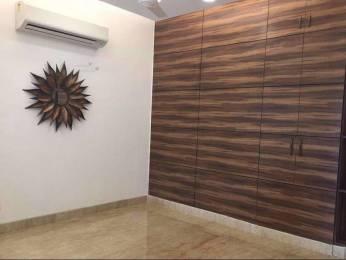 1250 sqft, 3 bhk Apartment in Builder Opera Garden PEER MUCHALLA ADJOING SEC 20 PANCHKULA, Chandigarh at Rs. 13000