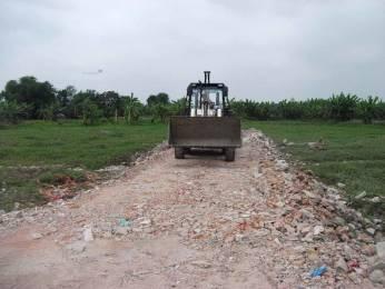 7200 sqft, Plot in Janapriyo Baruipur Sadar City Baruipur, Kolkata at Rs. 45.0000 Lacs