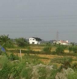 6480 sqft, Plot in Builder aman villa New Town Rajarhat Action Area 3, Kolkata at Rs. 45.0000 Lacs