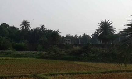 7200 sqft, Plot in Builder aman villa New Town Rajarhat Action Area 3, Kolkata at Rs. 49.0000 Lacs