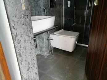 1226 sqft, 2 bhk Apartment in Anu Celebria Apartment Hadapsar, Pune at Rs. 72.9000 Lacs