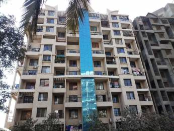 1151 sqft, 2 bhk Apartment in Naren Bliss and Naren Pearl Hadapsar, Pune at Rs. 70.0000 Lacs
