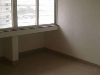 605 sqft, 1 bhk Apartment in Arihant Green City Hadapsar, Pune at Rs. 30.0000 Lacs