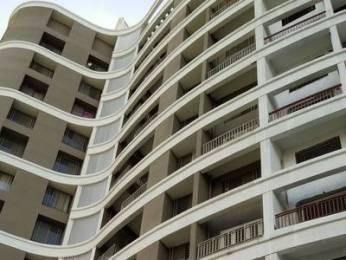 920 sqft, 2 bhk Apartment in Ram Livogue Hadapsar, Pune at Rs. 63.0000 Lacs