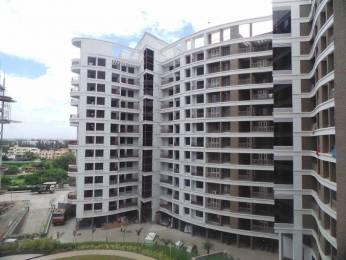 655 sqft, 1 bhk Apartment in Gemini Grand Bay Manjari, Pune at Rs. 35.0000 Lacs