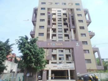 890 sqft, 2 bhk Apartment in A.V.Bhat and Sai Yugal Constructions Etasha Apartment Sasane Nagar, Pune at Rs. 40.0000 Lacs