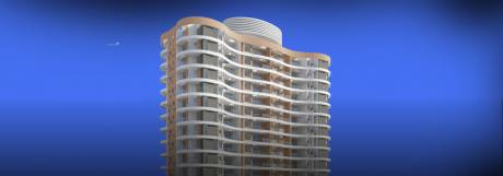 1100 sqft, 2 bhk Apartment in Kwality Vrindavan Heights Hadapsar, Pune at Rs. 63.0000 Lacs
