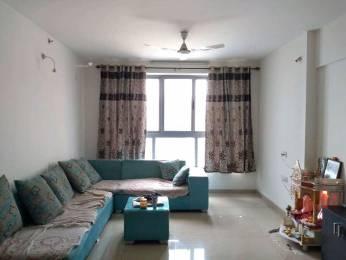 1211 sqft, 3 bhk Apartment in Amanora Park Town Amonara Neo Towers Magarpatta, Pune at Rs. 1.2200 Cr