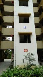 1000 sqft, 2 bhk Apartment in DSK DSK Sundarban Phase 1 Hadapsar, Pune at Rs. 63.0000 Lacs