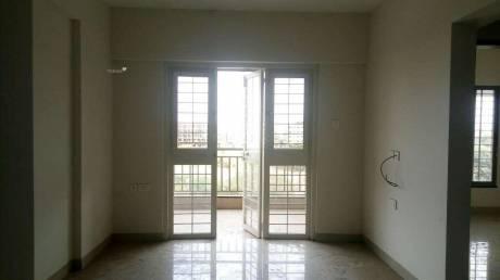 670 sqft, 1 bhk Apartment in Gemini Grand Bay Manjari, Pune at Rs. 34.8000 Lacs