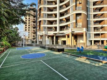 1140 sqft, 3 bhk Apartment in Gemini Grand Bay Manjari, Pune at Rs. 63.0000 Lacs