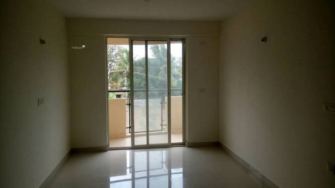 1219 sqft, 2 bhk Apartment in V5 Alpha Emerald Hennur, Bangalore at Rs. 54.8550 Lacs