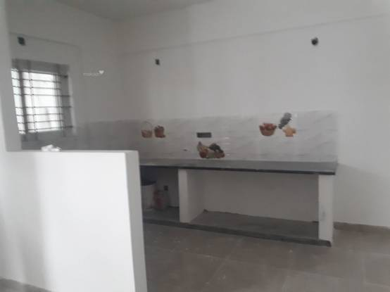 1275 sqft, 2 bhk Apartment in Builder Project Thanisandra, Bangalore at Rs. 54.5700 Lacs