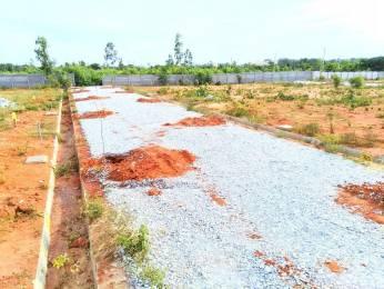 2250 sqft, Plot in Builder Project Bagaluru Near Yelahanka, Bangalore at Rs. 44.9775 Lacs