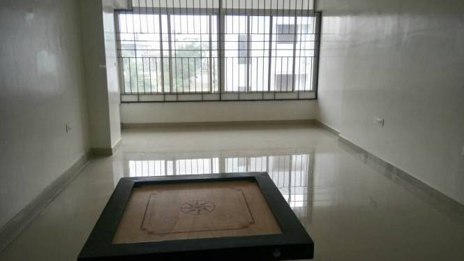 1372 sqft, 3 bhk Apartment in V5 Alpha Emerald Hennur, Bangalore at Rs. 61.7400 Lacs
