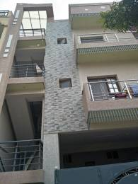 1150 sqft, 3 bhk IndependentHouse in Builder Project Kammanahalli, Bangalore at Rs. 1.6500 Cr