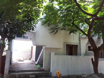 1200 sqft, 2 bhk IndependentHouse in Builder Project RK Hegde Nagar Bangalore, Bangalore at Rs. 95.0000 Lacs