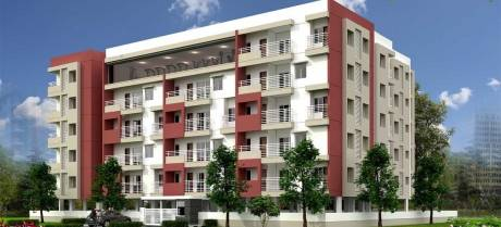 1369 sqft, 2 bhk Apartment in Builder Project Hennur Road, Bangalore at Rs. 61.5913 Lacs