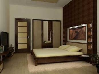 1370 sqft, 2 bhk Apartment in MSR RR Signature Jakkur, Bangalore at Rs. 84.9400 Lacs